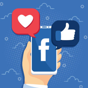 Buy Cheap Facebook Page Likes