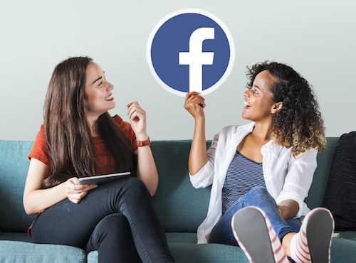 Cheap Facebook Page Likes