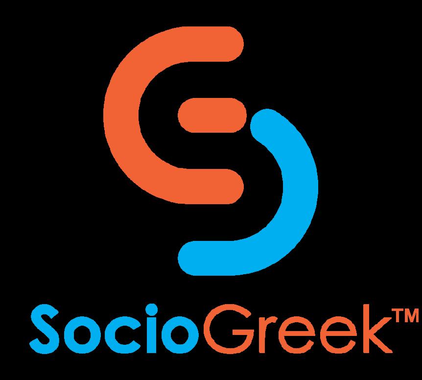 Socio Greek